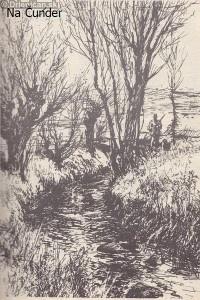 Marec 1981
